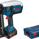 степлер - Bosch 0601480304