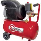 воздушный компрессор - INTERTOOL PT-0010