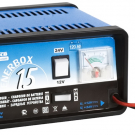 зарядное устройство - Awelco Enerbox 15