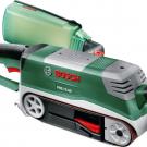 ленточная шлифовальная машина - Bosch 06032A1120