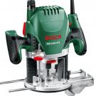 фрезер - Bosch 060326C820