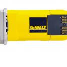 прямая шлифовальная машина - DeWALT DW882