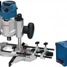 фрезер - Bosch 0601624000