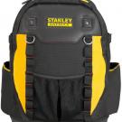 рюкзак для инструментов - Stanley 1-95-611
