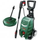 мойка высокого давления - Bosch 06008A7101