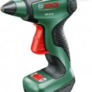 пистолет клеевой - Bosch 0603264620