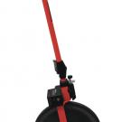 курвиметр - CST/berger F0340749NG