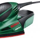 дельташлифовальная машина - Bosch 0603354020