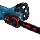 пила цепная - Bosch 0601597603