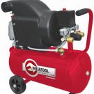 воздушный компрессор - INTERTOOL PT-0020