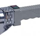паяльник для пластиковых труб - Sturm (Энергомаш) СТ-72180