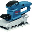 вибрационная шлифовальная машина - Bosch 0601293670