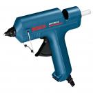пистолет клеевой - Bosch 0601950703
