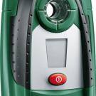 детектор - Bosch 0603010120