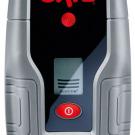 детектор - Skil F0150551AB