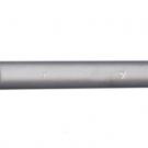 ключ торцевой баллонный I-образный двухсторонний - ОАО