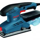вибрационная шлифовальная машина - Bosch 0601070400