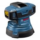 сканер уровня пола - Bosch 0601064000