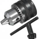 патрон ключевой - INTERTOOL ST-1223