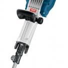 отбойный молоток - Bosch 0611335100