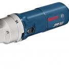 ножницы - Bosch 0601530103