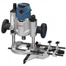 фрезер - Bosch 0601624020