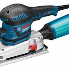 вибрационная шлифовальная машина - Bosch 0601292902