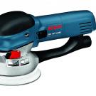 эксцентриковая шлифовальная машина - Bosch 0601250788