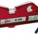 лазерный уровень - INTERTOOL MT-3008