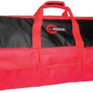 сумка для инструментов - INTERTOOL BX-9004