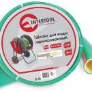 шланг для воды армированный - INTERTOOL GE-4103