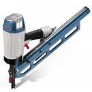 пневматический степлер - Bosch 0601491301