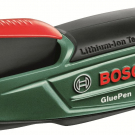 пистолет клеевой - Bosch 06032A2020
