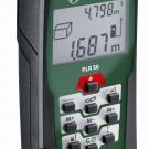 лазерный дальномер - Bosch 0603016320