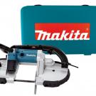 ленточная пила - Makita 2107FK