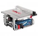 распиловочный станок - Bosch 0601B30500
