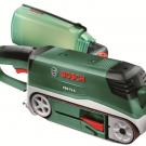 ленточная шлифовальная машина - Bosch 06032A1020
