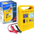 зарядное устройство - GYS Energy 126