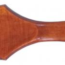 кисть флейцевая - INTERTOOL KT-1025