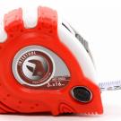 рулетка измерительная - INTERTOOL MT-0303