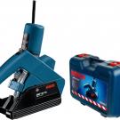 штроборез - Bosch 0601612508