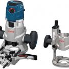 фрезер - Bosch 0601624022