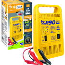 зарядное устройство - GYS TCB 90 automatic