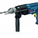 дрель - Bosch 0601169567