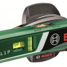 точечный лазерный нивелир - Bosch 0603663320
