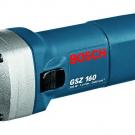 ножницы - Bosch 0601521003