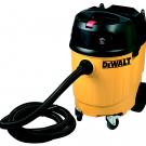 пылесос - DeWALT D27901