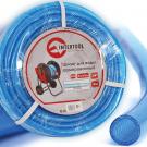 шланг для воды армированный - INTERTOOL GE-4073