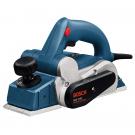 рубанок - Bosch 0601594003