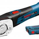 ножницы - Bosch 06019B2904